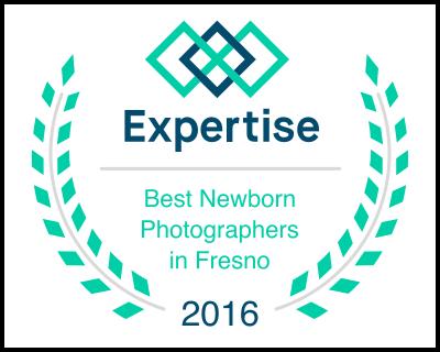 expertise-award-badge