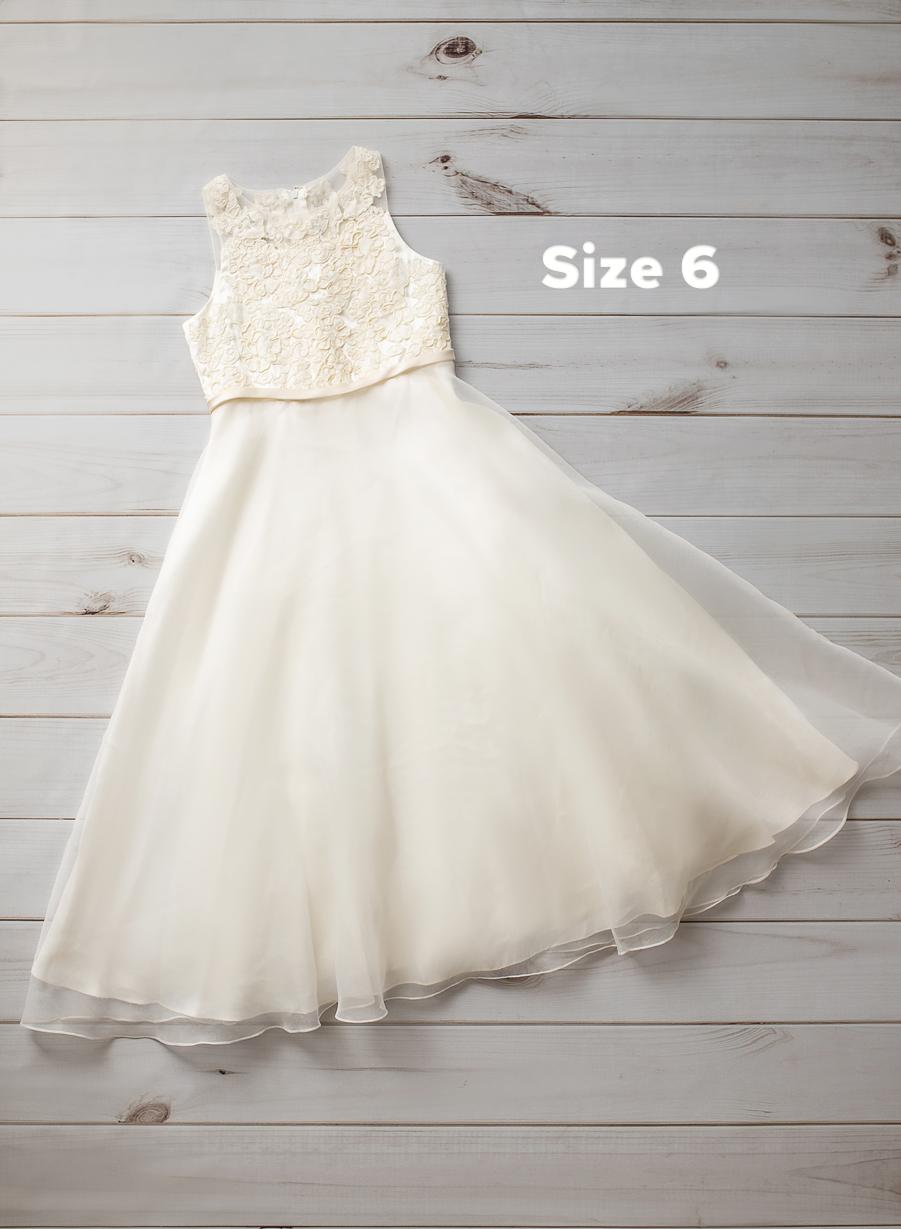 Size 6X